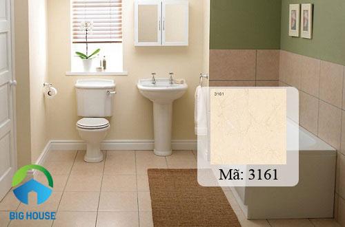 gạch lát nền nhà vệ sinh 6
