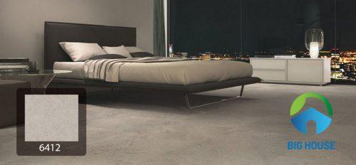 Gạch lát nền phòng ngủ Tasa 5