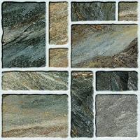 Gạch Tasa 5824 bề mặt định hình
