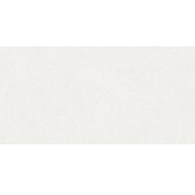 Gạch ốp tường Tasa 30×60 3719