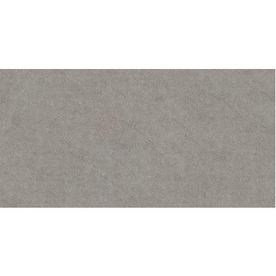 Gạch ốp tường Tasa 30×60 3720