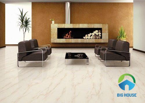 Gạch granite Tasa 1