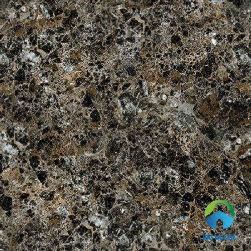 Gạch granite Tasa 4