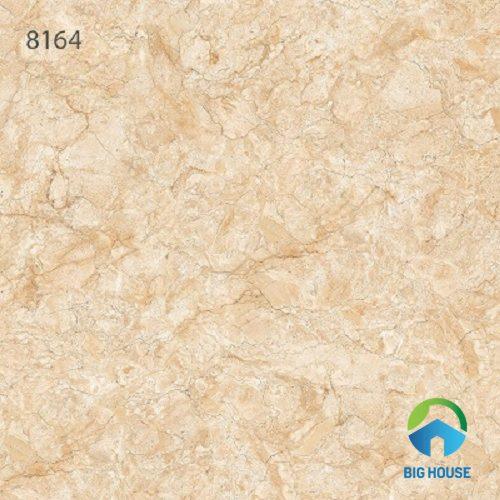 Gạch granite Tasa 5