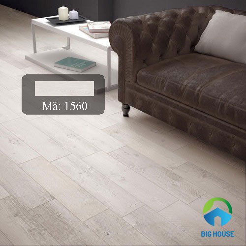 gạch giả gỗ 15x60 1