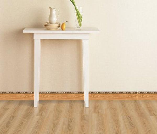 Mẫu gạch ốp len tường giả gỗ Prime 06.120600.02801