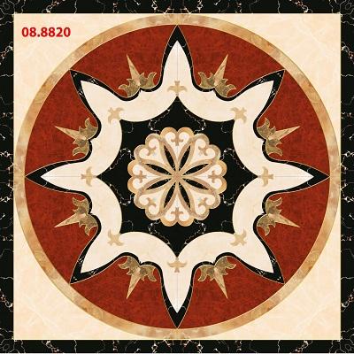 Gạch thảm Tasa 8820 ( Hết hàng )