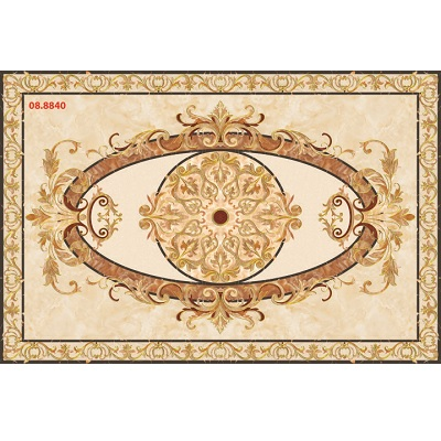 Gạch thảm Tasa 8840 ( Hết hàng )