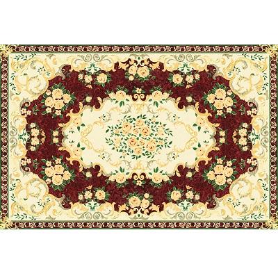 Gạch thảm Tasa G6801 ( Hết hàng )
