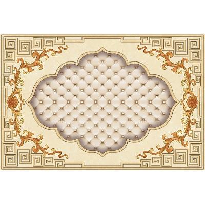 Gạch thảm Tasa G6802 ( Hết hàng )