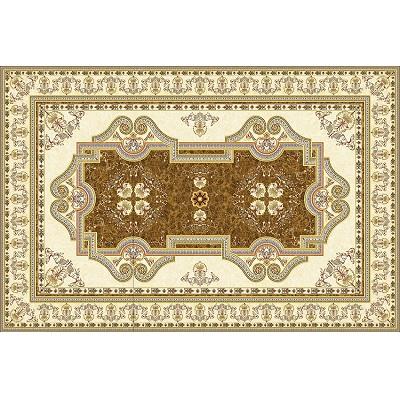 Gạch thảm Tasa G6805 ( Hết hàng )