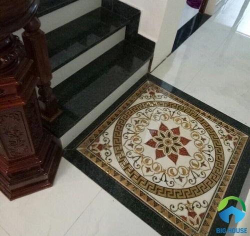 gạch thảm trang trí 18