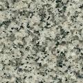 gạch giả đá granite