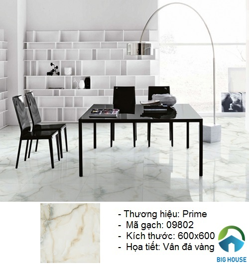 gạch giả đá marble 9