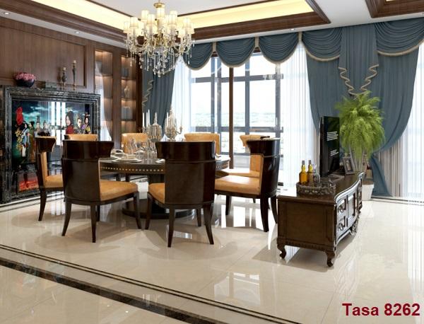 gạch Tasa 8262