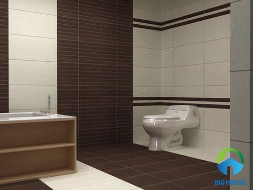 gạch lát nhà vệ sinh 30x60 2