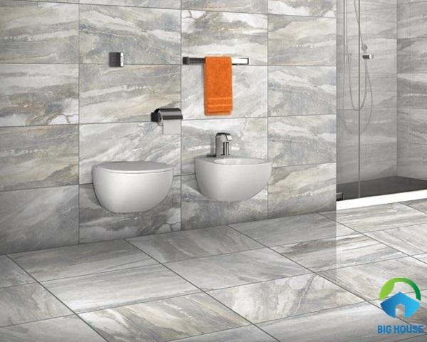gạch lát nhà vệ sinh 30x60 18