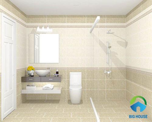 gạch lát nhà vệ sinh 30x60 3