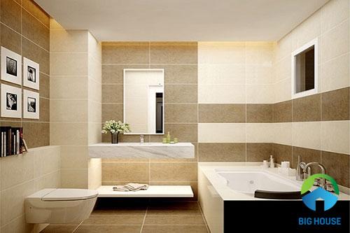 gạch lát nhà vệ sinh 30x60 4