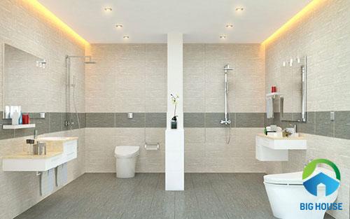 gạch lát nhà vệ sinh 30x60 5
