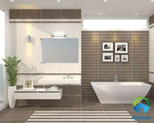 gạch lát nhà vệ sinh 30x60 7