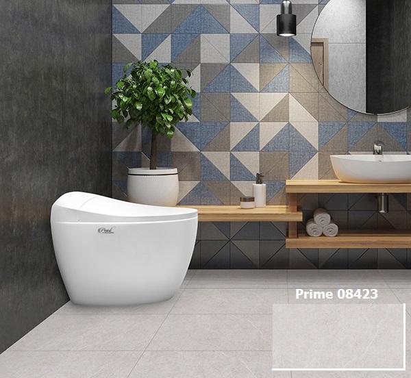gạch lát nhà vệ sinh 30x60 prime 08423