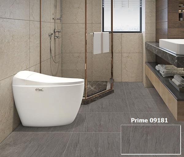 gạch lát nhà vệ sinh 30x60 prime 09181