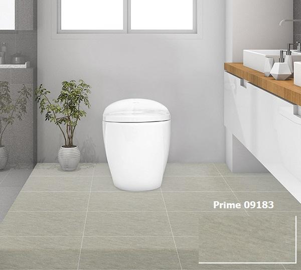 gạch lát nhà vệ sinh 30x60 prime 09183
