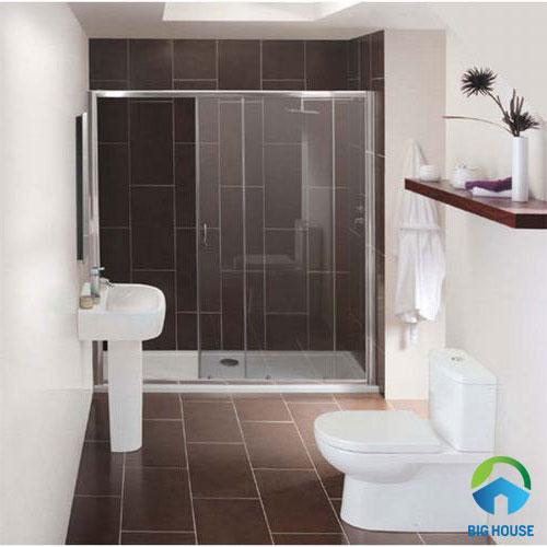 gạch lát nhà vệ sinh 30x60 1