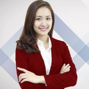 Tam Thanh