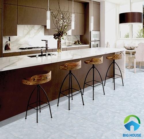 chọn gạch lát nền phòng bếp 13