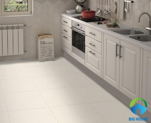 chọn gạch lát nền phòng bếp 14