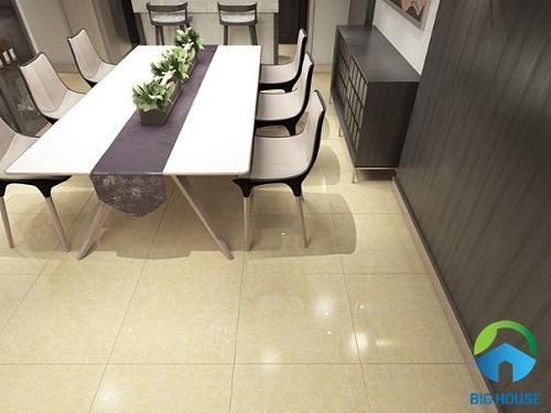 chọn gạch lát nền phòng bếp 7
