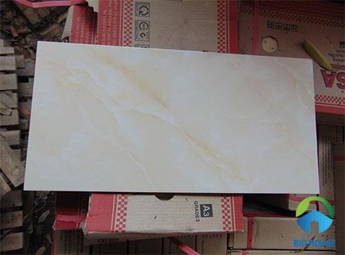 gạch ốp tường phòng ngủ giá rẻ 2