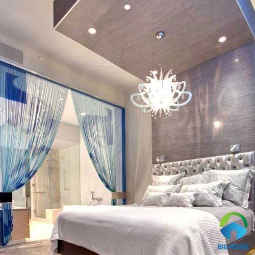 phòng ngủ hợp phong thủy 4