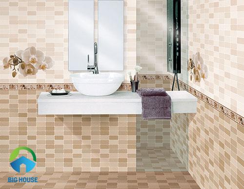 gạch ốp nhà vệ sinh 30x45 4