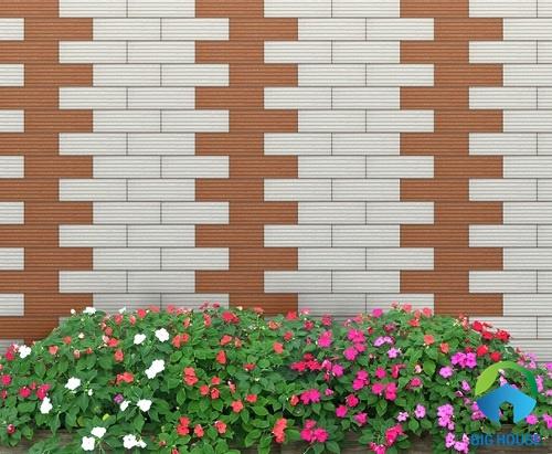 gạch ốp tường nhà cấp 4 20