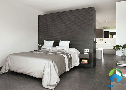 cách chọn gạch lát nền phòng ngủ 11