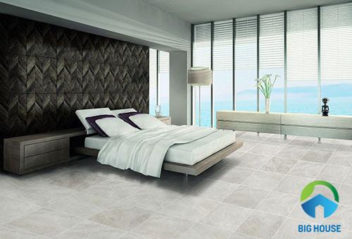 cách chọn gạch lát nền phòng ngủ 1
