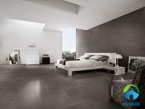 cách chọn gạch lát nền phòng ngủ 2