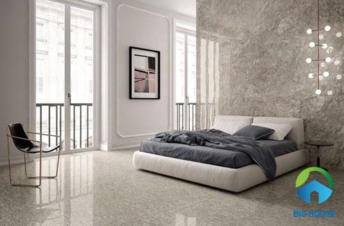cách chọn gạch lát nền phòng ngủ 5