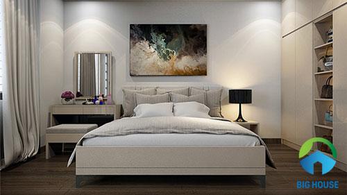 cách chọn gạch lát nền phòng ngủ 7