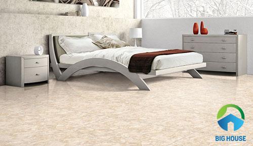 cách chọn gạch lát nền phòng ngủ 9