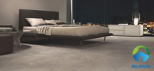 cách chọn gạch lát nền phòng ngủ 3