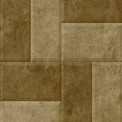 Gạch lát nền Tasa 30×30 30240