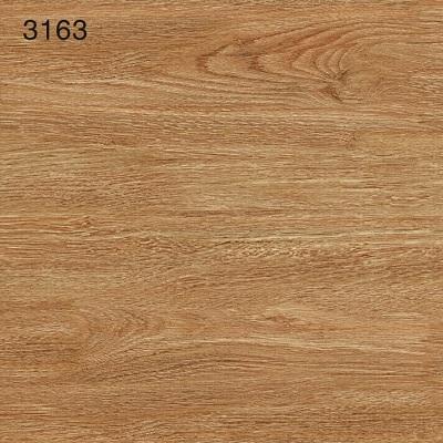 Gạch lát nền Tasa 30×30 3163