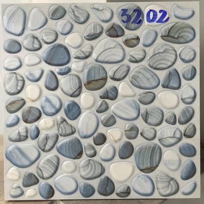 Gạch lát nền Tasa 30×30 3202
