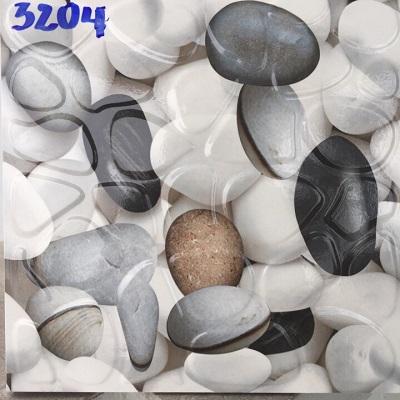 Gạch lát nền Tasa 30×30 3204