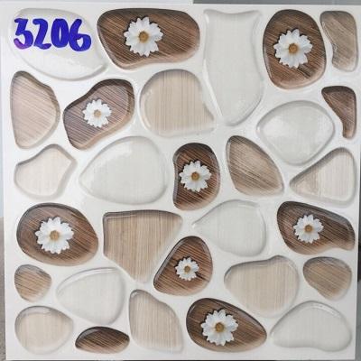 Gạch lát nền Tasa 30×30 3206