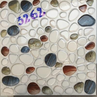 Gạch lát nền Tasa 30×30 3262